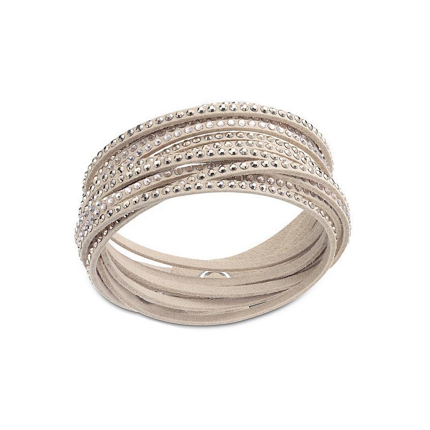 Swarovski Armband Slake Rogl 5043495