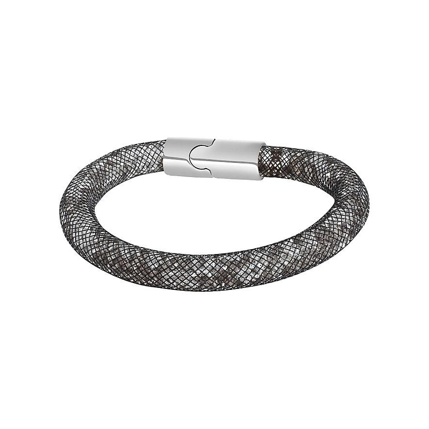 Swarovski Armband Stardust 5102567