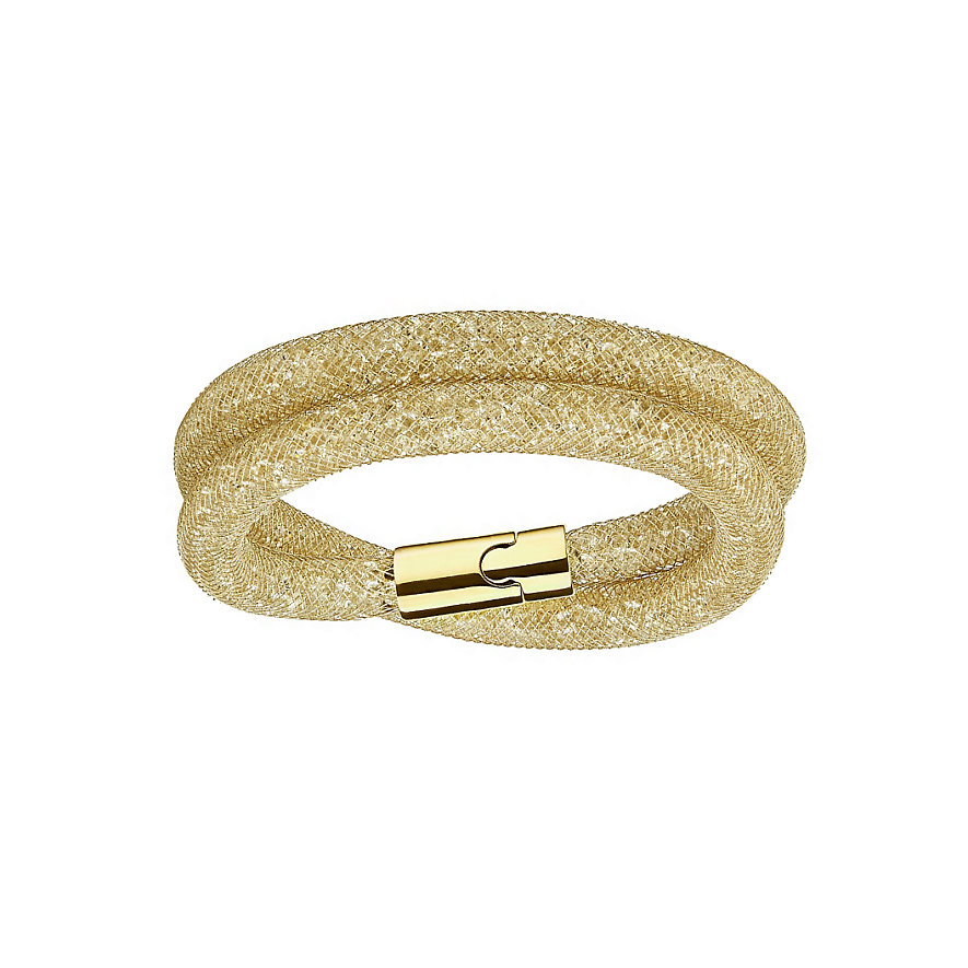 Swarovski Armband Stardust 5159277