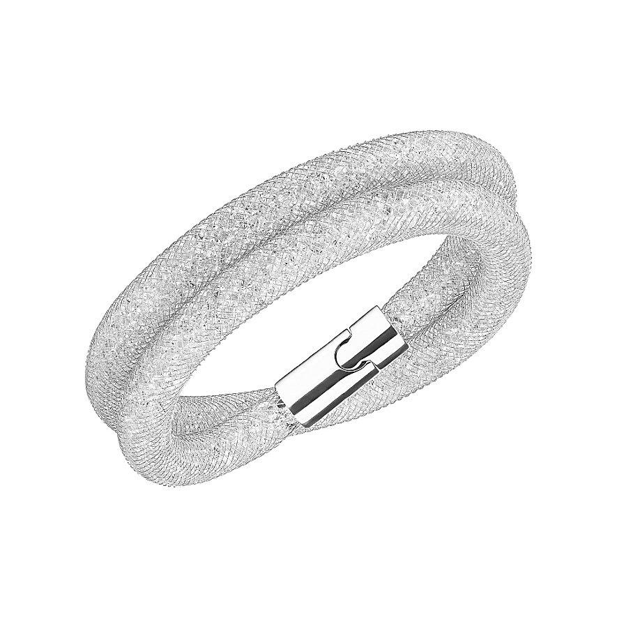 Swarovski Armband Stardust 5184183