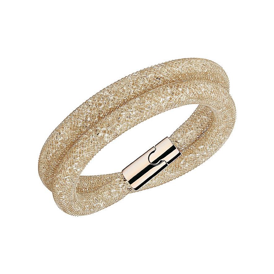 Swarovski Armband Stardust 5184192