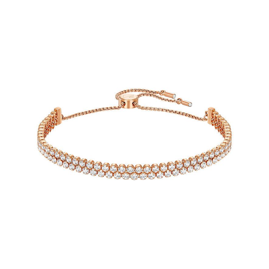 Swarovski Armband Subtle 5224182