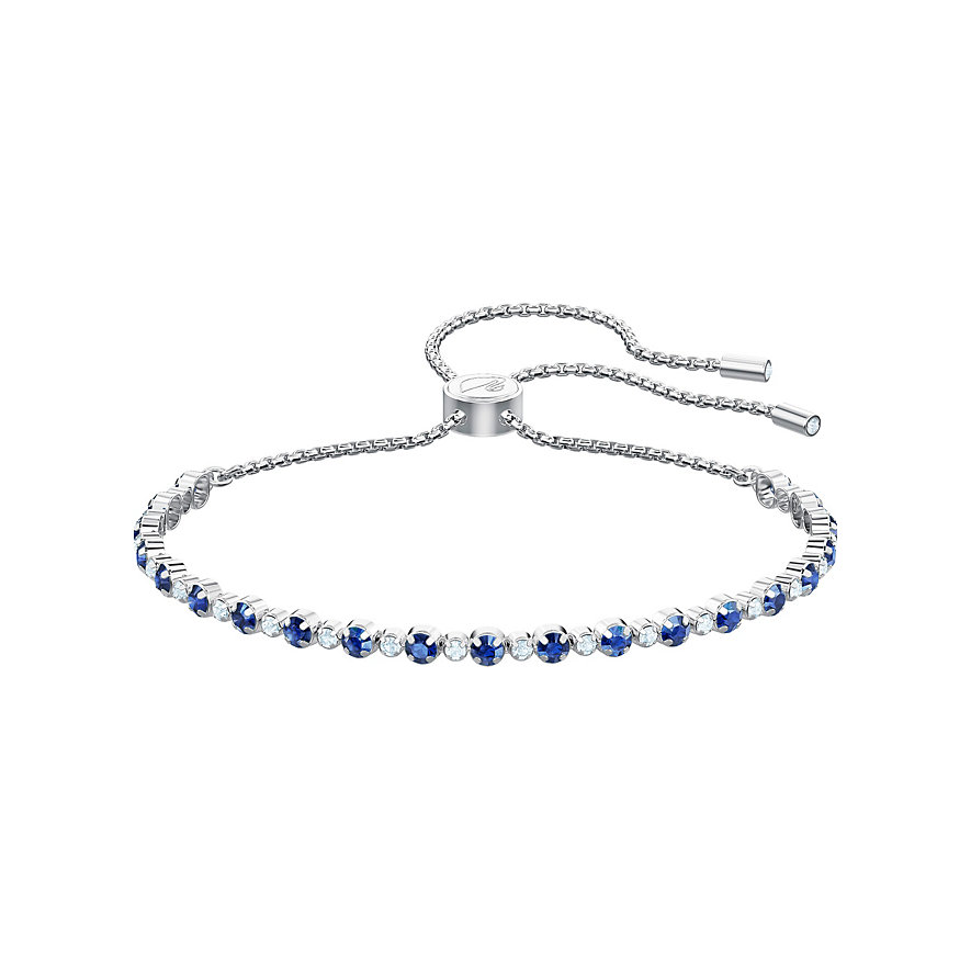Swarovski Armband Subtle 5465383