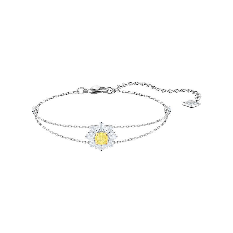 Swarovski Armband Sunshine 5459594