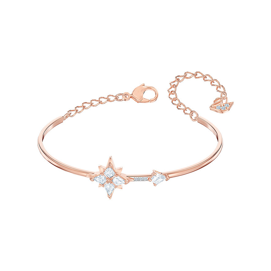 Swarovski Armband Symbol 5494338