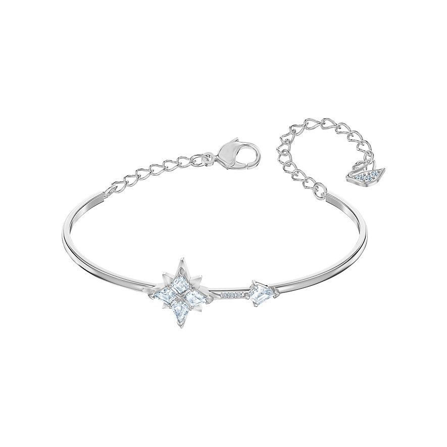 Swarovski Armband Symbol 5511401