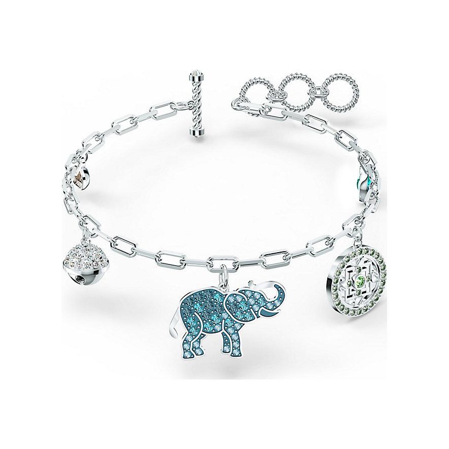 Swarovski Armband Symbol, Armband Elephant 5521444