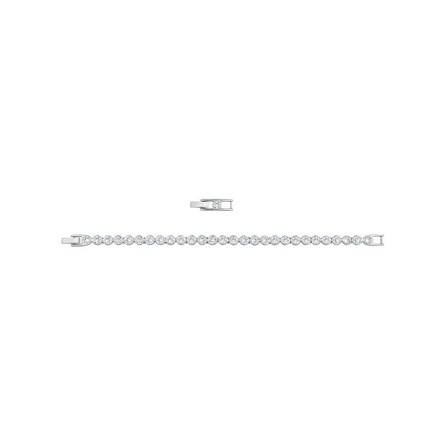 Swarovski Armband Tennis 1791305
