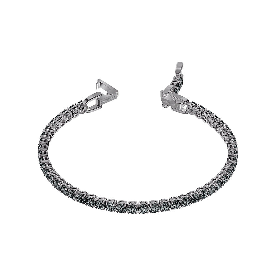Swarovski Armband Tennis 5514655