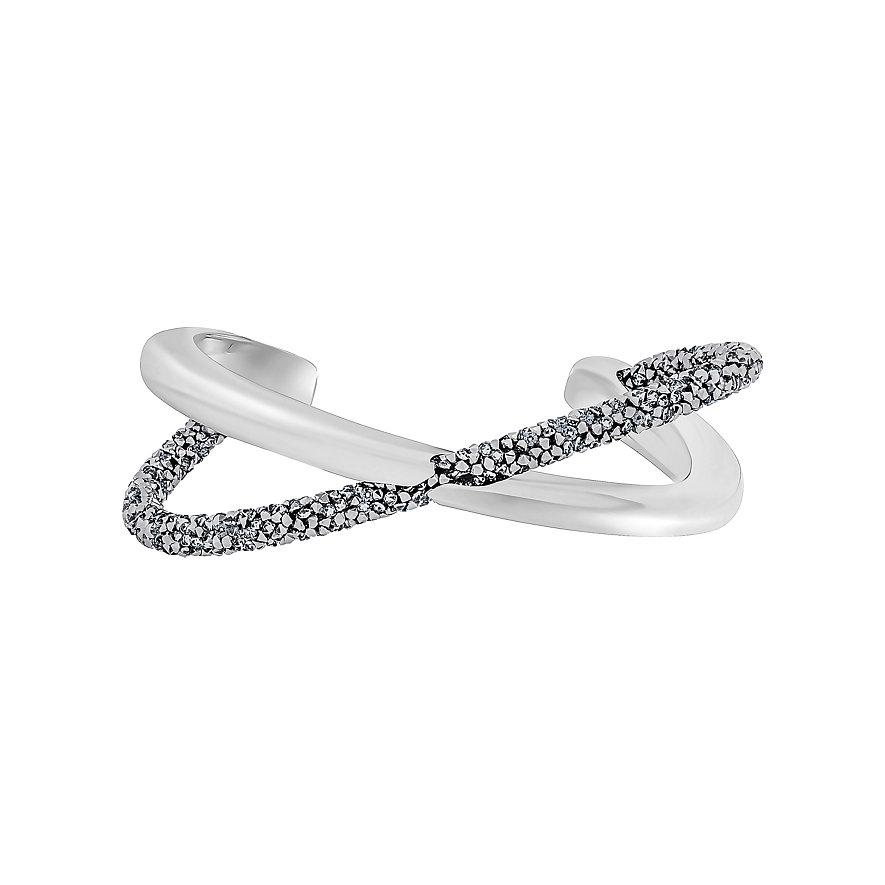 Swarovski Armreif Crystaldust 5368485