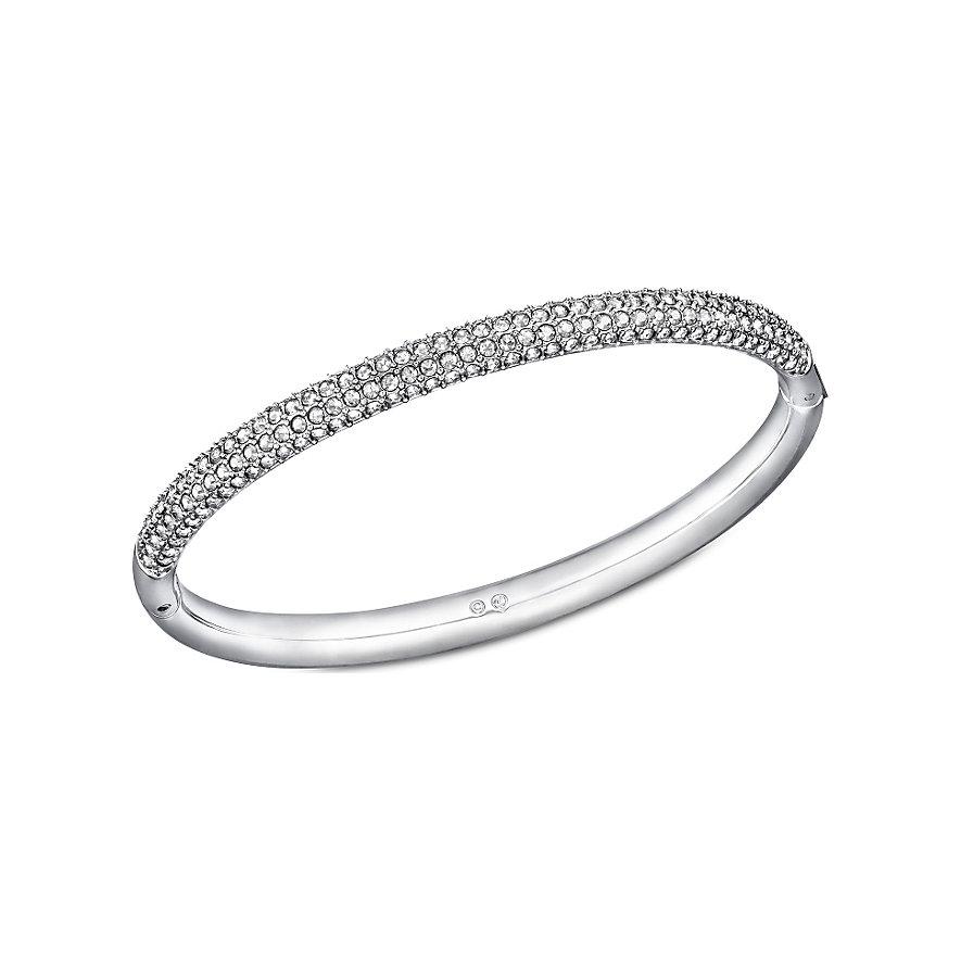 Swarovski Armreif Stone Mini Crystal 5032846