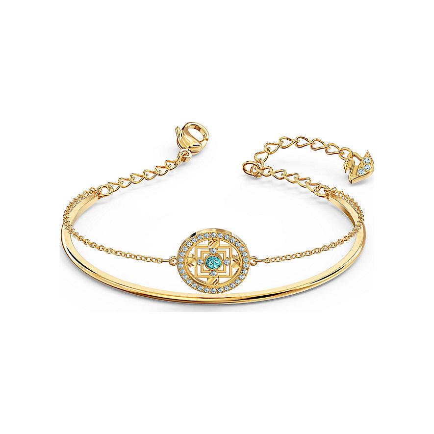 Swarovski Armreif Symbol, Armreif Mandala 5521493