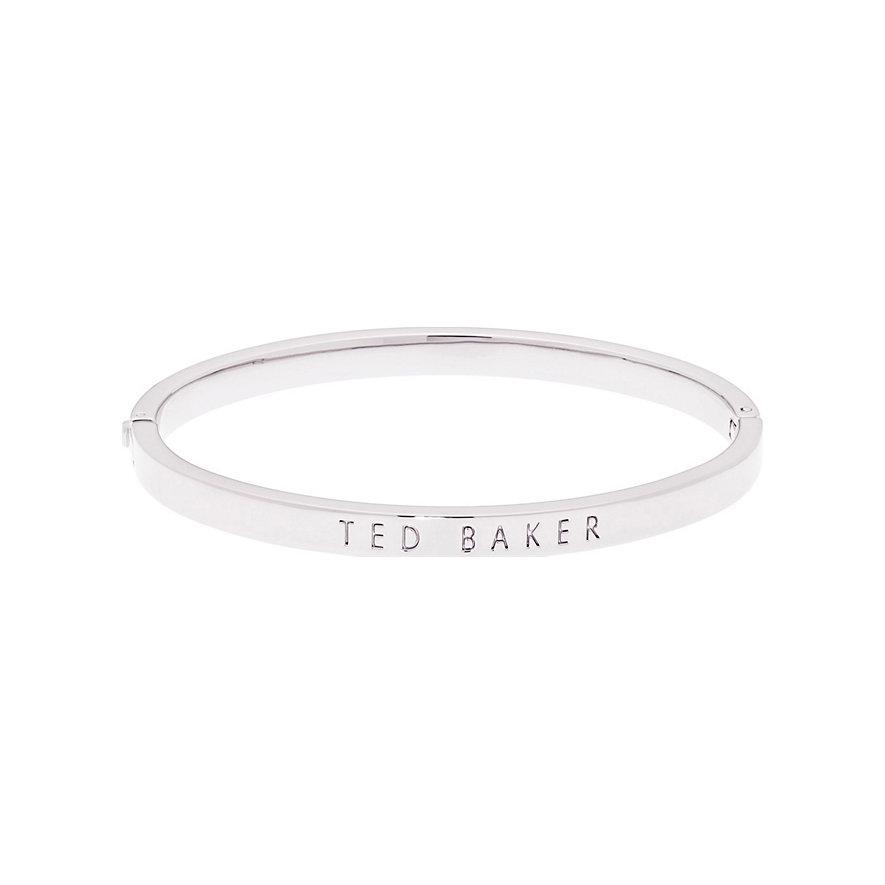Ted Baker Armreif TBJ1568-01-03