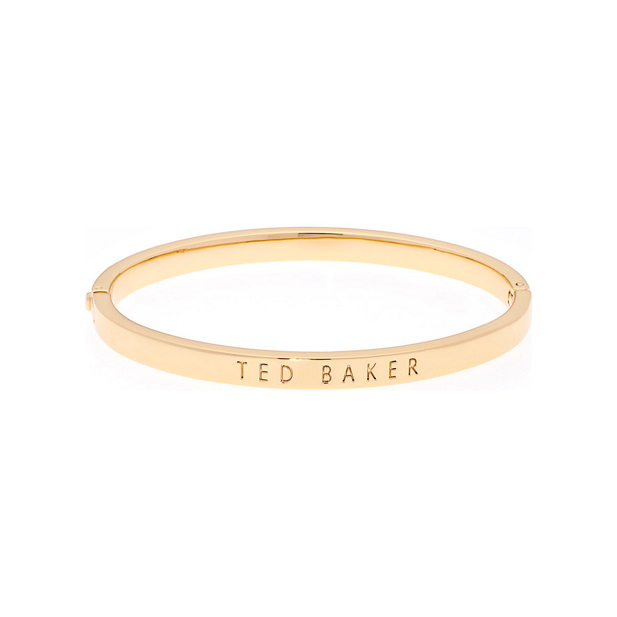 Ted Baker Armreif TBJ1568-02-03