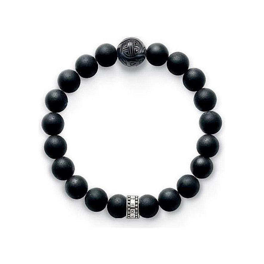 Thomas Sabo Armband A1085-023-11-L