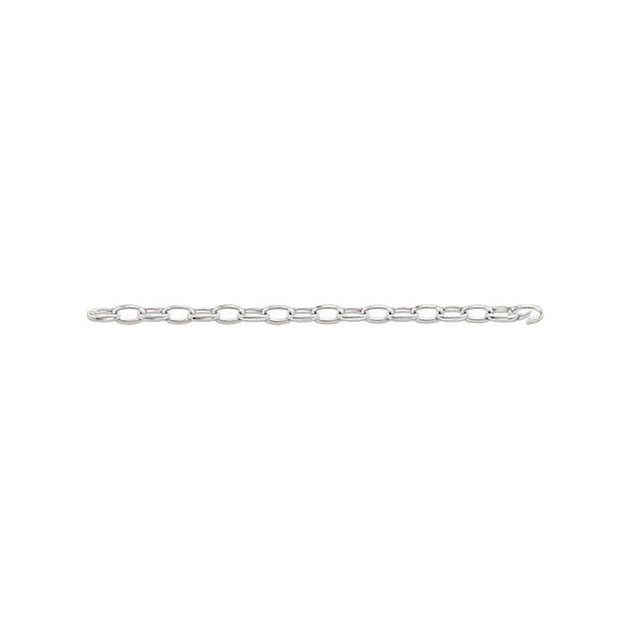 Thomas Sabo Armband A1116-001-12-S
