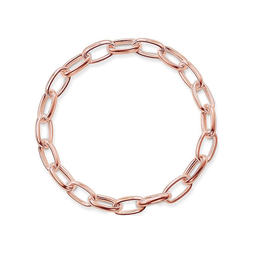 Thomas Sabo Armband A1116-415-12-S