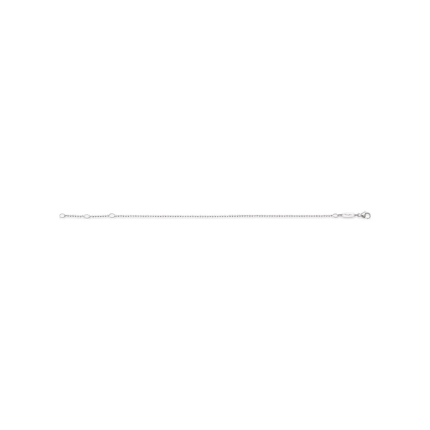 Thomas Sabo Armband A1405-001-12-L19,5v