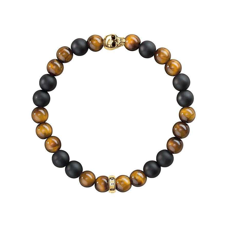 Thomas Sabo Armband A1509-881-2-L17