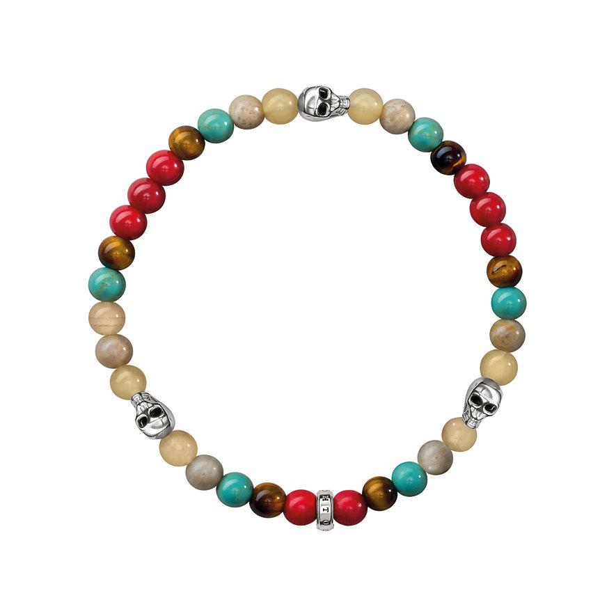 Thomas Sabo Armband A1511-883-7-L15,5