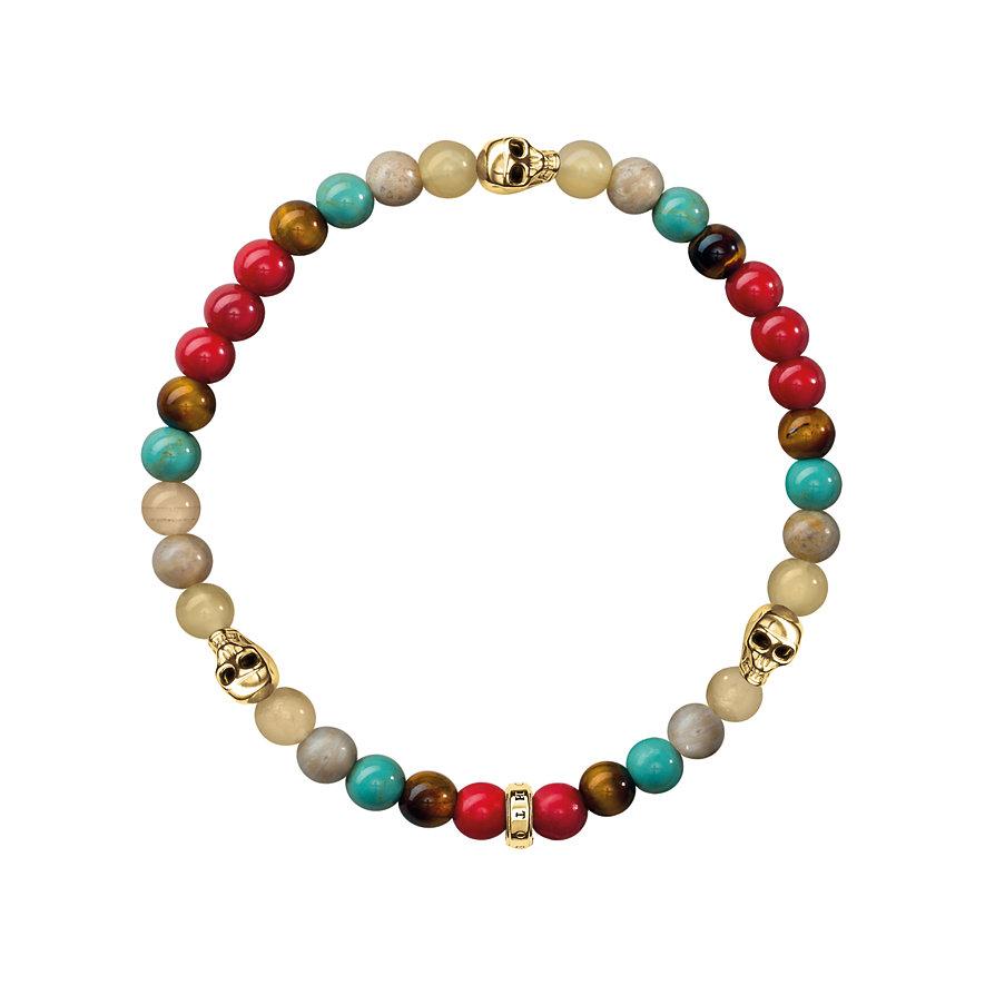 Thomas Sabo Armband A1512-882-7-L20