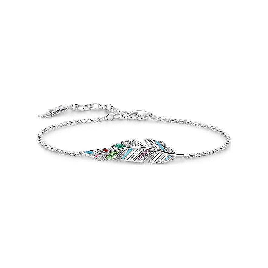 thomas-sabo-armband-a1749-340-7-l19v