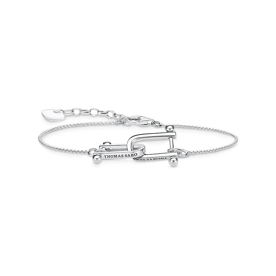 Thomas Sabo Armband A1815-637-21-L19v