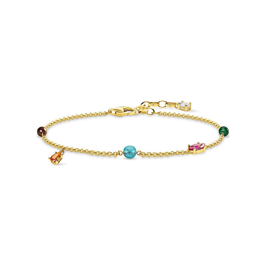 thomas-sabo-armband-a1836-997-7-l19v