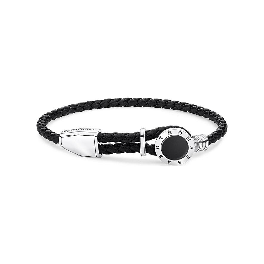 Thomas Sabo Armband A1864-982-11-L25v
