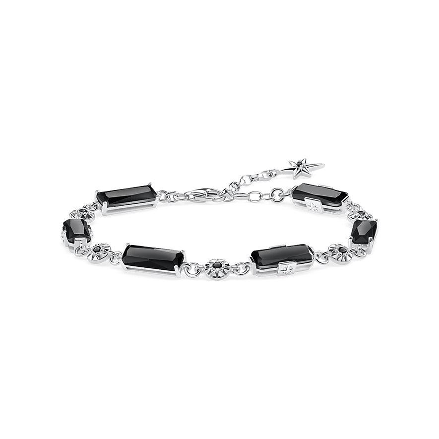 Thomas Sabo Armband A1912-641-11-L19v