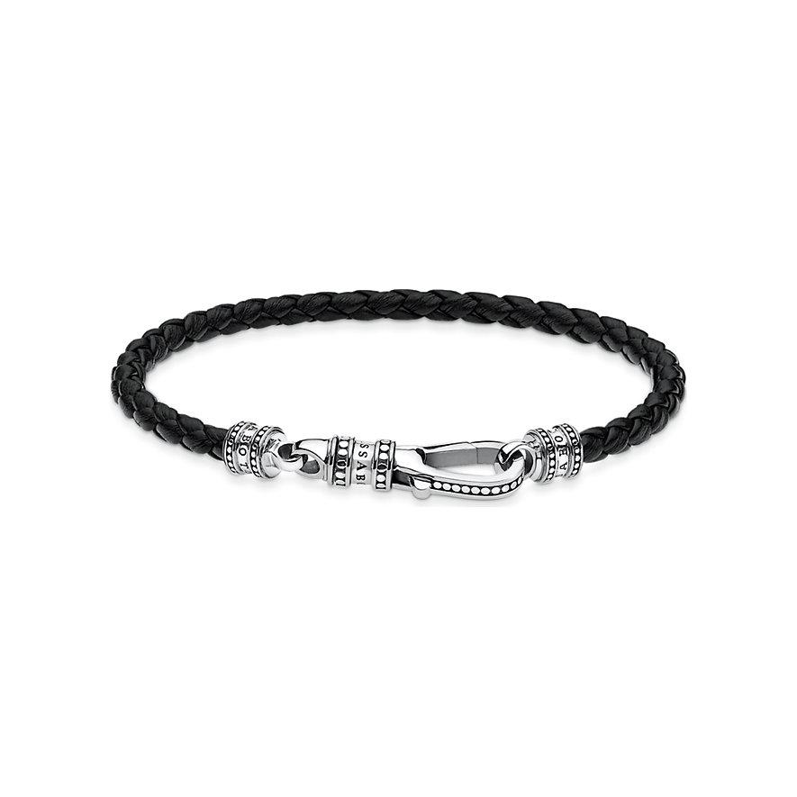 thomas-sabo-armband-a1931-682-11-l19