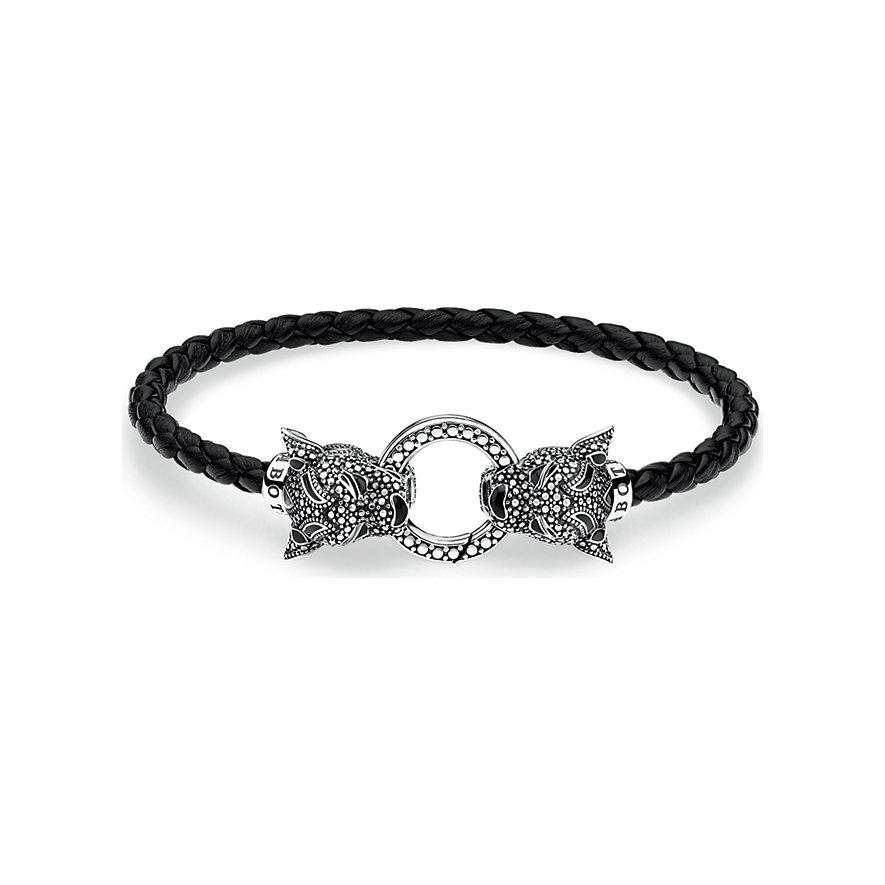 thomas-sabo-armband-a1932-682-11-l17