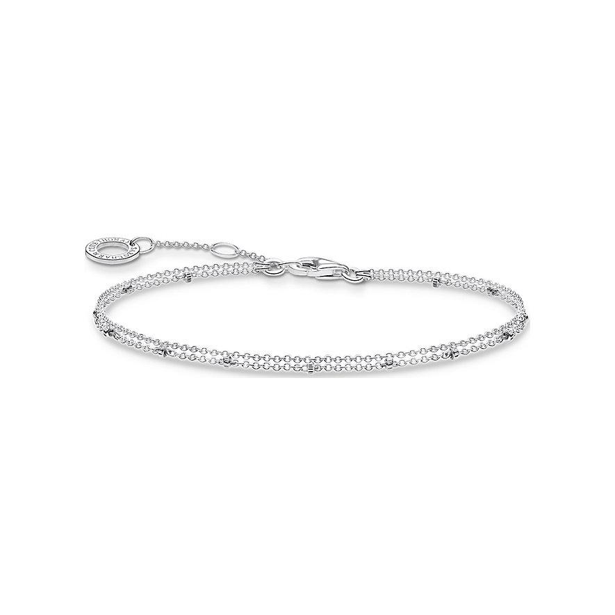Thomas Sabo Armband A1997-001-21-L19v