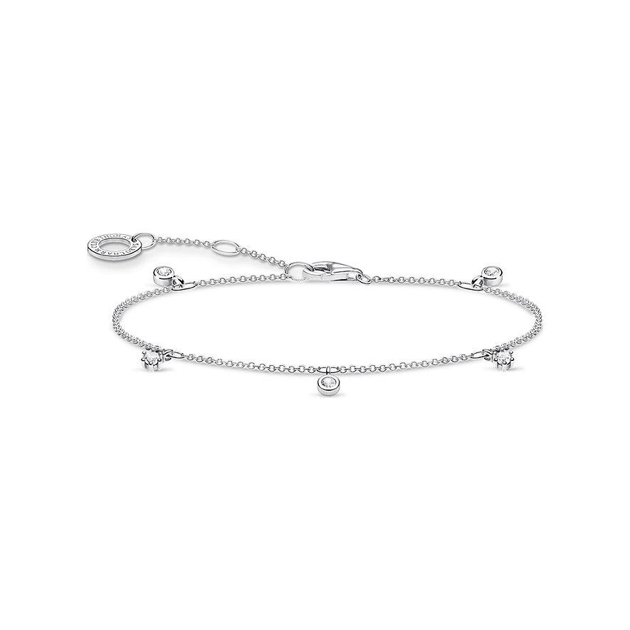 Thomas Sabo Armband A1998-051-14-L19v
