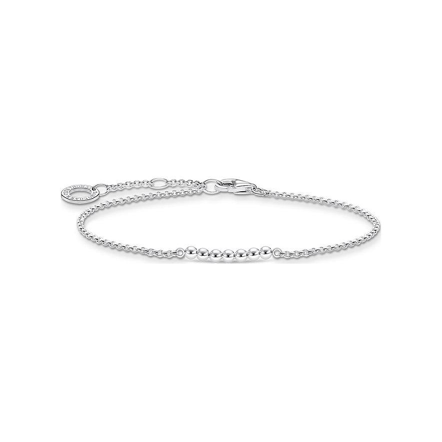 Thomas Sabo Armband A2001-001-21-L19v