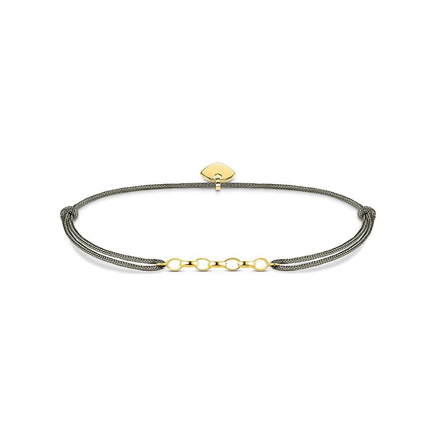 Thomas Sabo Armband Ca. 14-20 Cm, Längenv LS065-848-5-L20v