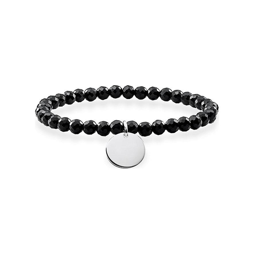 Thomas Sabo Armband LBA0113-840-11