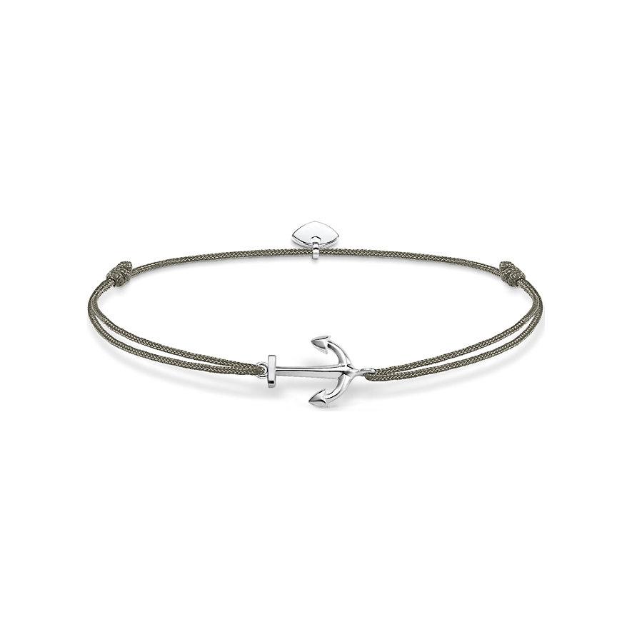 Thomas Sabo Armband Little Secrets LS001-173-5-L20v