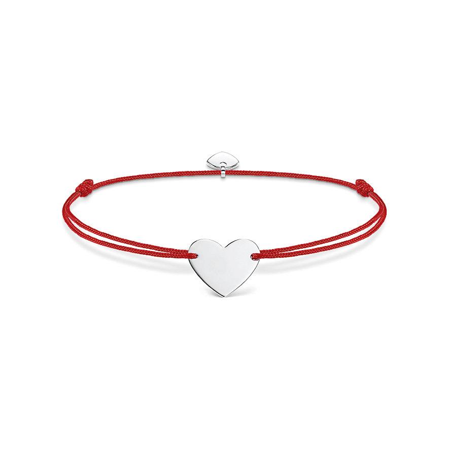 Thomas Sabo Armband Little Secrets LS006-173-10-L20v