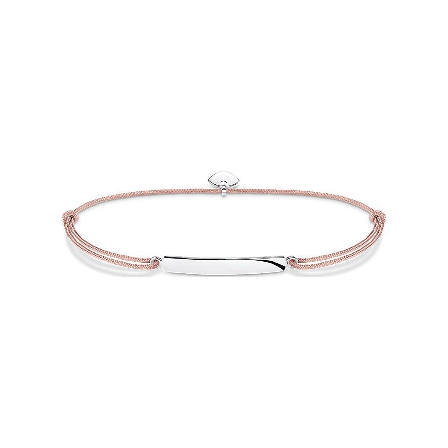 Thomas Sabo Armband Little Secrets LS011-173-19-L20v
