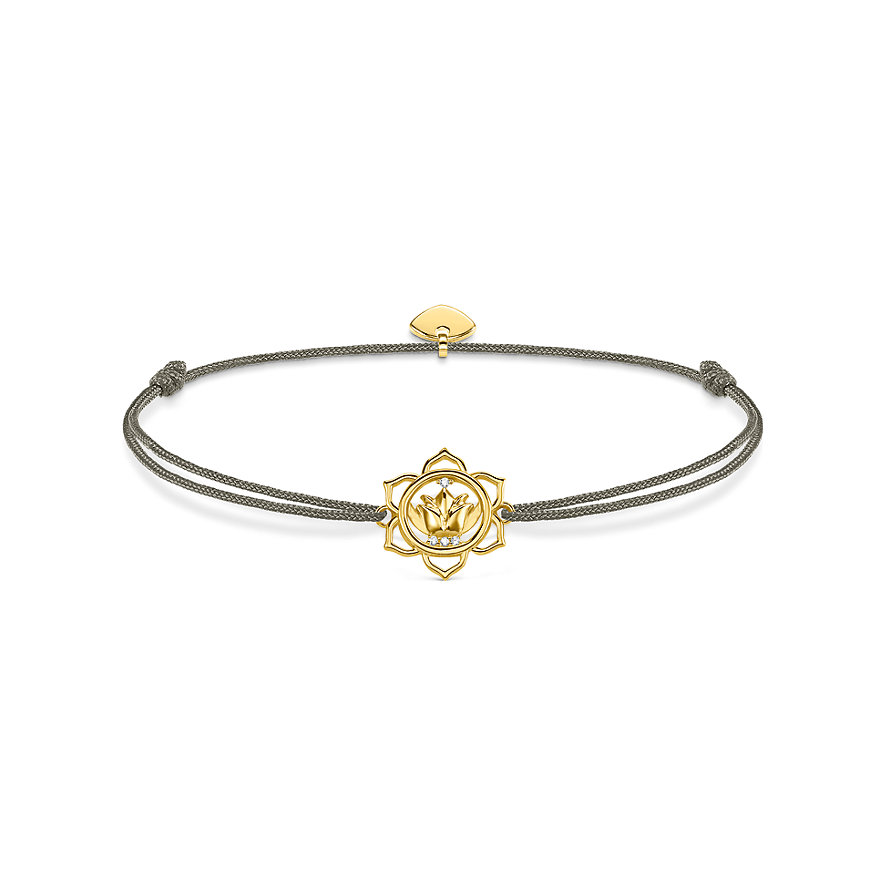 Thomas Sabo Armband Little Secrets LS014-379-5-L20v