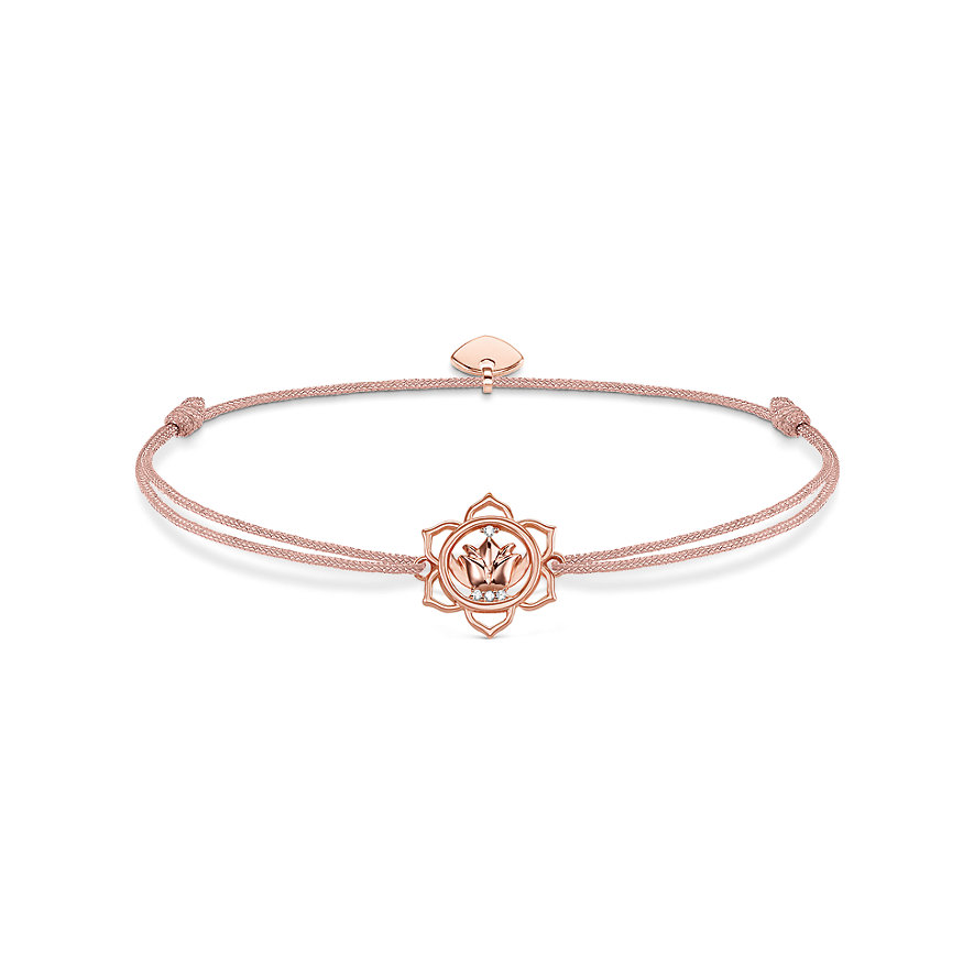 Thomas Sabo Armband Little Secrets LS016-898-19-L20v