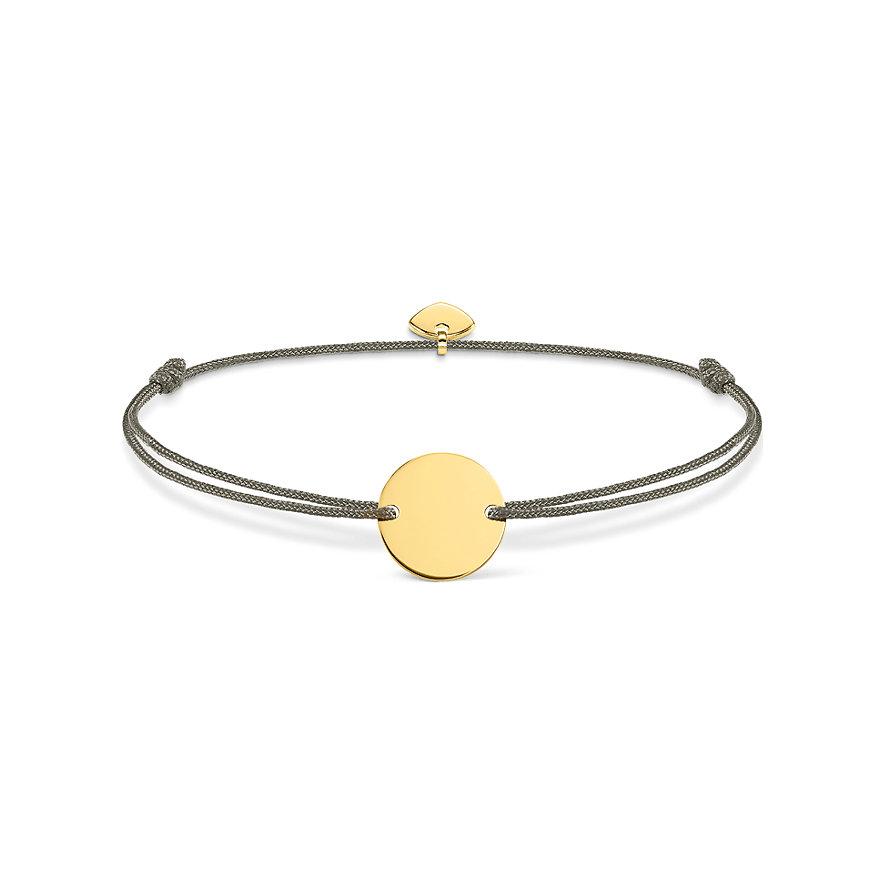 Thomas Sabo Armband Little Secrets LS019-848-5-L20v