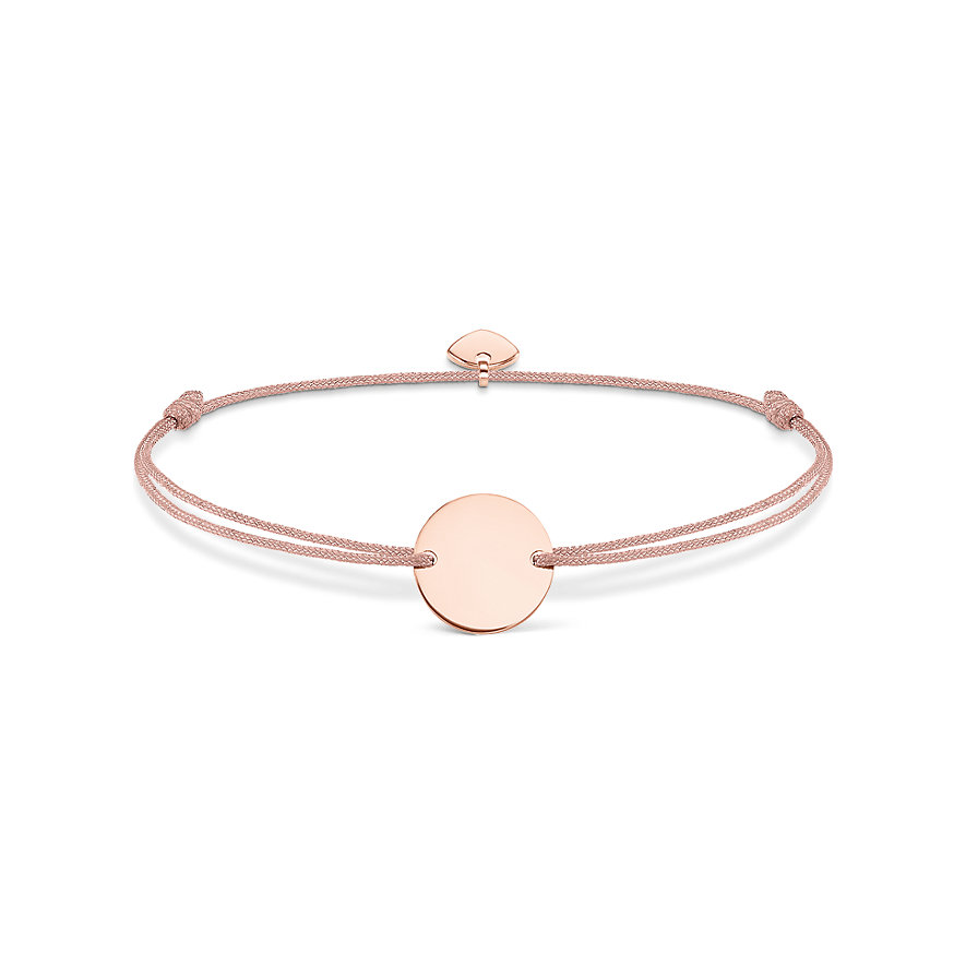 Thomas Sabo Armband Little Secrets LS020-597-19-L20v