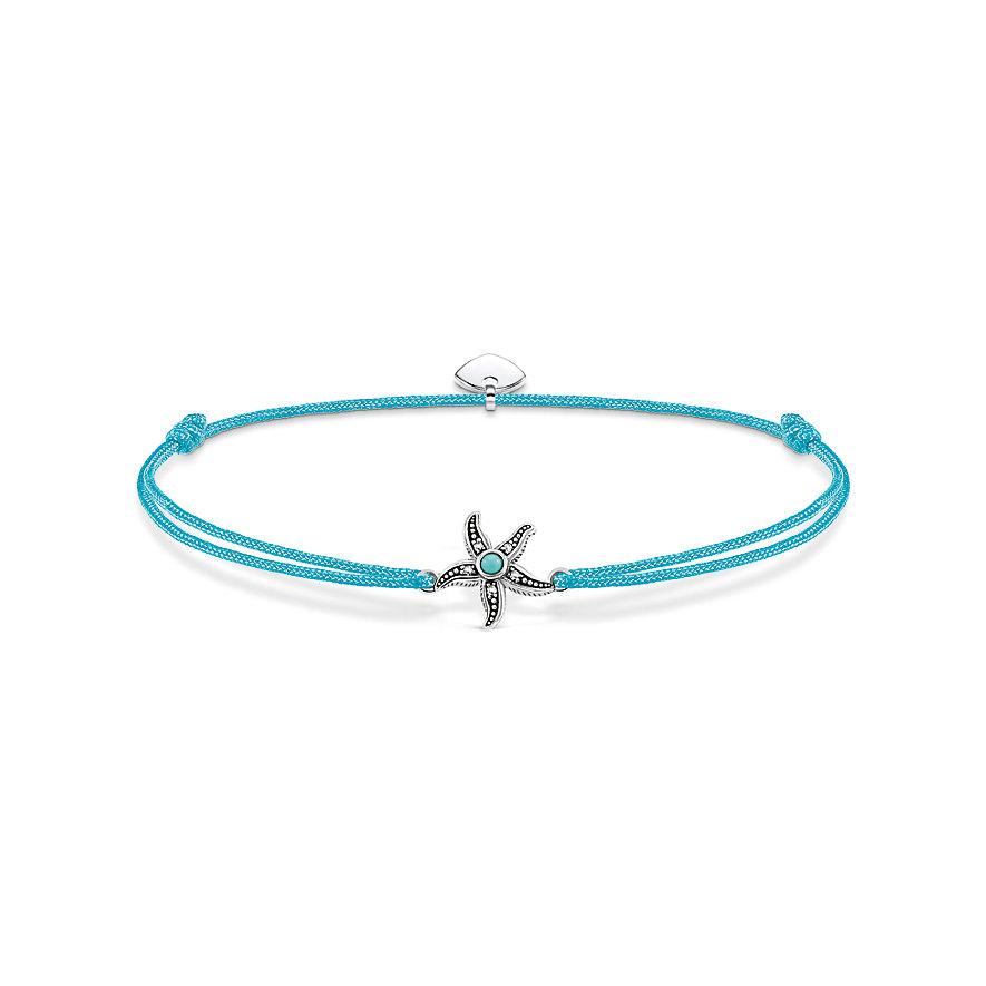 Thomas Sabo Armband Little Secrets LS021-378-31-L20v