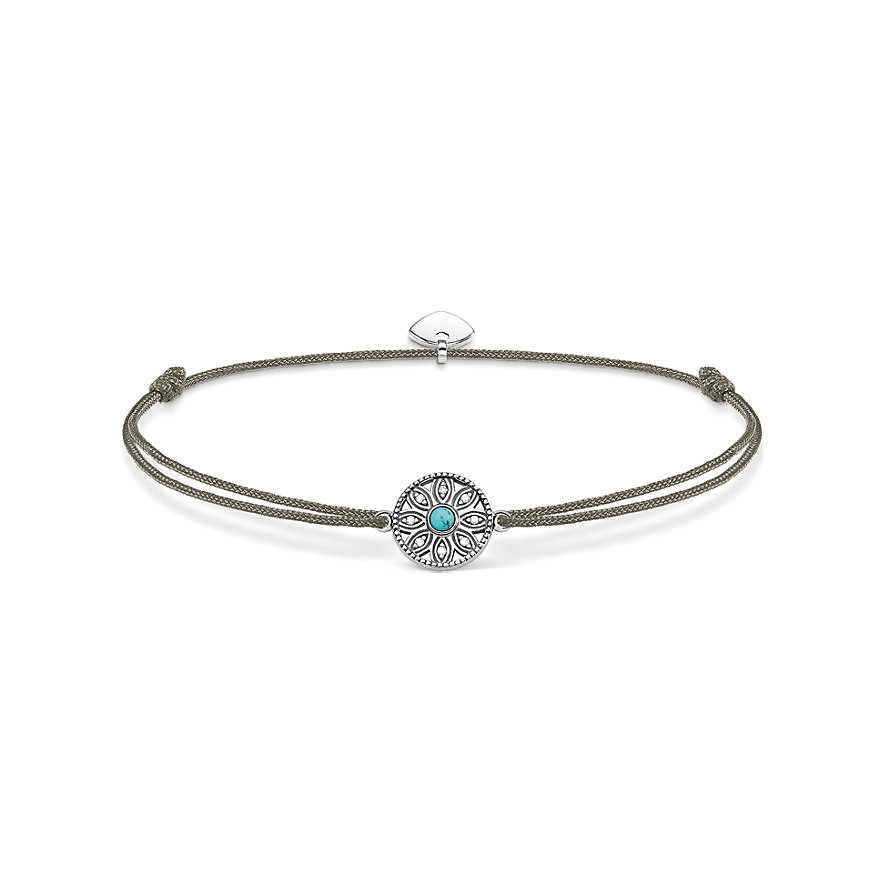Thomas Sabo Armband Little Secrets LS022-378-5-L20v