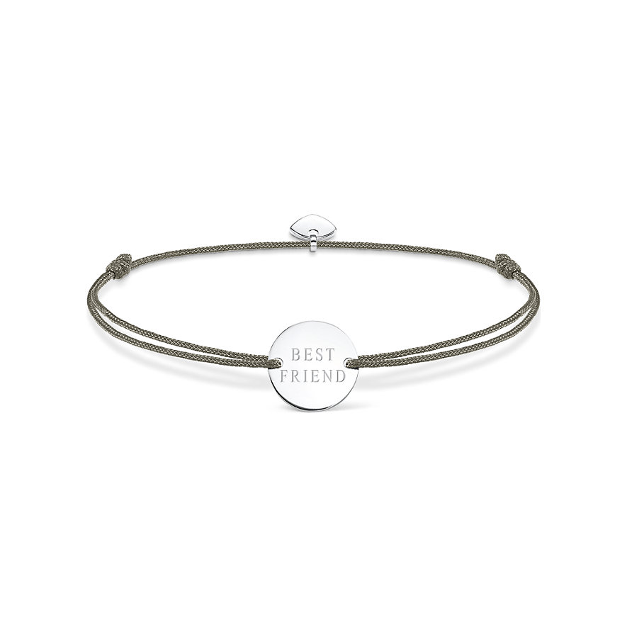 Thomas Sabo Armband Little Secrets LS024-173-5-L20v