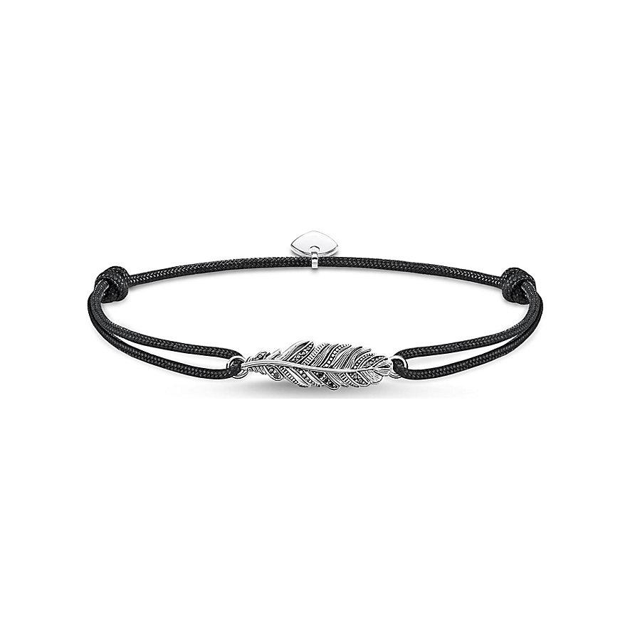 Thomas Sabo Armband Little Secrets LS063-889-11-L22v