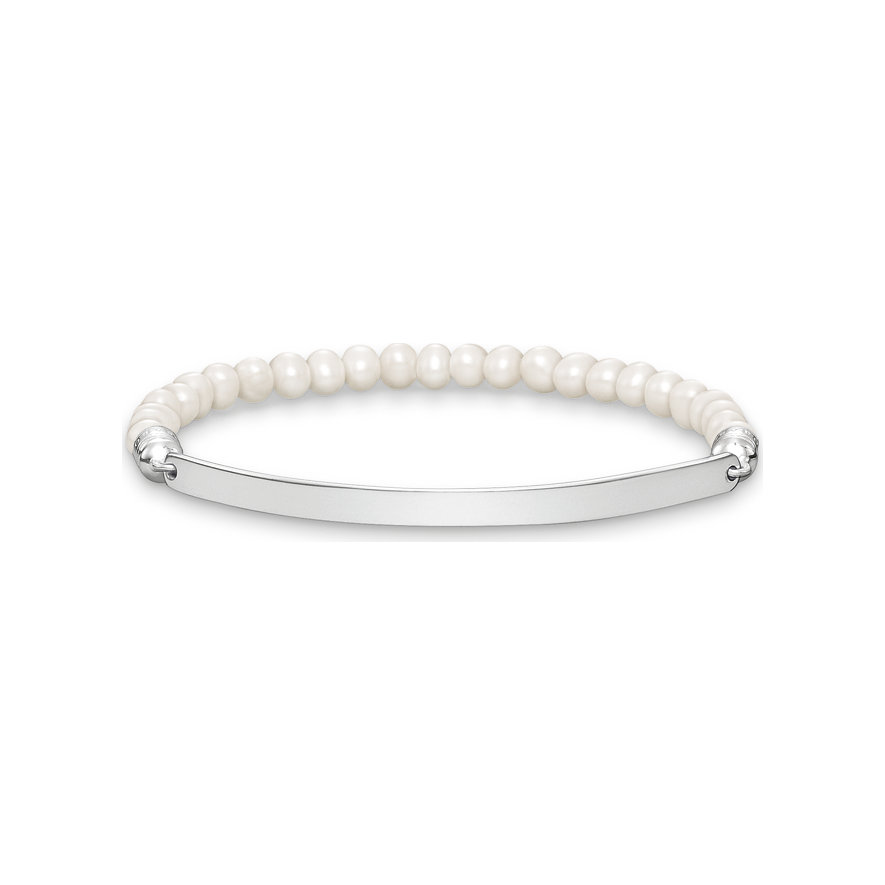 Thomas Sabo Armband Love Bridge LBA0001-082-14 Bridge_4