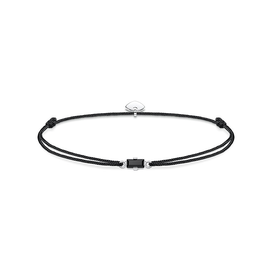 Thomas Sabo Armband LS0105-401-11-L20v